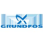 Grundfos поставщик