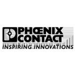 Phoenix поставщик